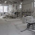 Azienda - Company Photo 1