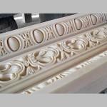 Milan Cathedral Restoration 5