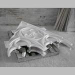 Milan Cathedral Restoration 6