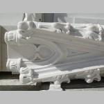Realizzazioni - Conservazione Duomo di Milano 3