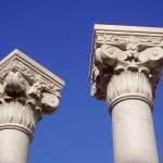 Colonne e Capitelli 13
