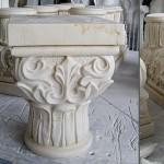 Colonne e Capitelli 17
