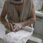 Paolo Costa Lavorazioni 18