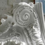 Colonne e Capitelli 23