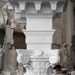 Colonne e Capitelli 38