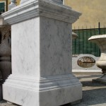 Colonne e Capitelli 42