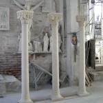 Colonne e Capitelli 44