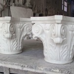 Colonne e Capitelli 54