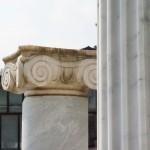 Colonne e Capitelli 57