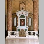Basilica St. Luis - Arte Sacra Costa Paolo