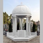Tempio Busto Arsizio