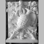 Various - Marble Sculpture