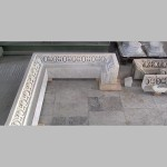 Milan Cathedral Restoration 10