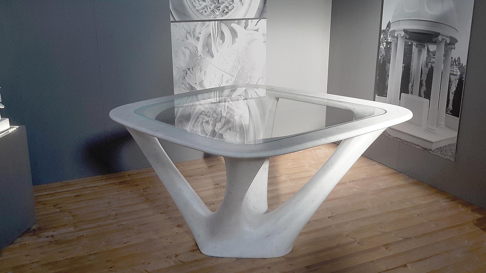 Design arredo marmi lavandini in marmo lavabo in marmo for Marmo arredo