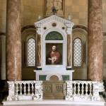 Basilica St. Luis