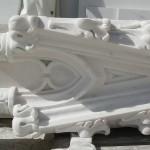 Conservazione Duomo di Milano 3