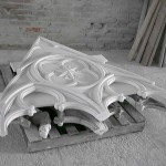 Realizzazioni - Conservazione Duomo di Milano 6