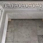 Conservazione Duomo di Milano 10
