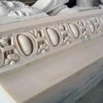 Conservazione Duomo di Milano 5