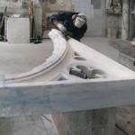 Realizzazioni - Duomo di Milano 1