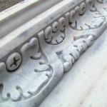 Conservazione Duomo di Milano 9