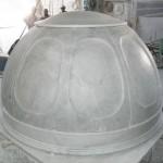 Tempio a Busto Arsizio