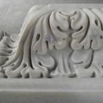 Conservazione Duomo di Milano 8