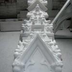 Conservazione Duomo di Milano 2