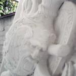 Realizzazioni - Conservazione Duomo di Milano 4