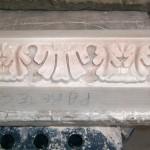 Conservazione Duomo di Milano 7