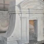 Altare Maggiore Cattedrale St. Mary