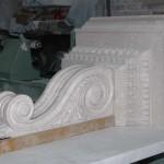 Vario - Architettura