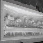 Altare 1 - Arte Sacra Paolo Costa Laboratorio di Scultura Marmi
