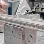 Lavorazioni - Architettura