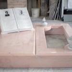 Arte Funeraria - Varie