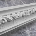 Varie realizzazioni di arte sacra in marmo calacatta, portoro, onice