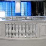 Tempio Korea
