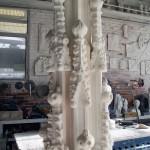 Conservazione Duomo di Milano - Vario