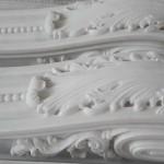 Architettura: Marmo Ornato - 3