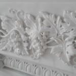 Architettura: Marmo Ornato - 4