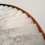 Scale in Marmo - Marble Stairs