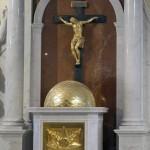 Altare Minneapolis