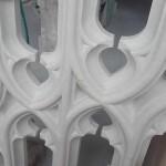 Conservazione Duomo di Milano